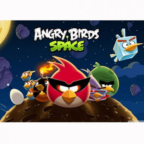 oplatek-oplatki-na-tort-angry-birds-space
