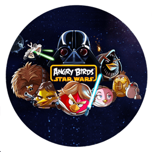 oplatki-oplatek-na-tort-angry-birds-star-wars