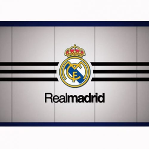 oplatek-oplatki-na-tort-real-madrid-fc