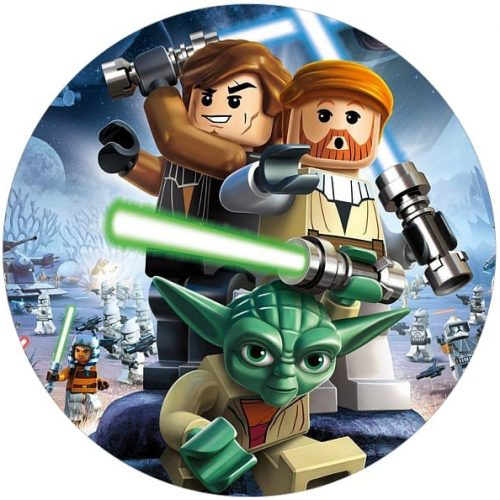 oplatek-na-tort-lego-star-wars